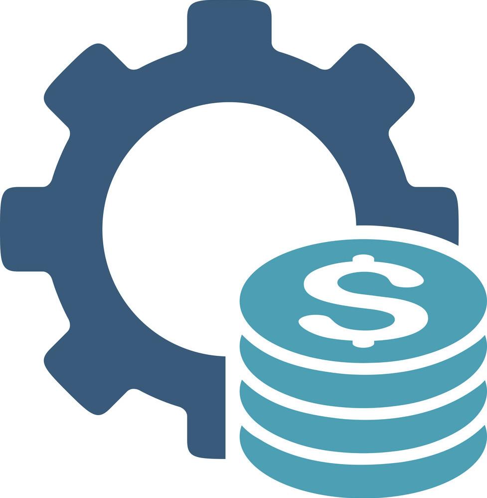 development-cost-icon-vector-6218525