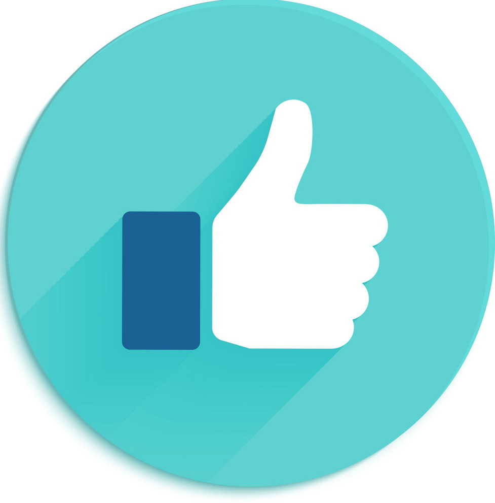 thumbs-up-icon-flat-style-vector-2875730