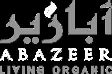 logo_abazeer (1)
