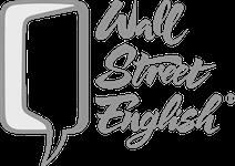 wall-street-english-logo-25C5E5B9AB-seeklogo.com (1)